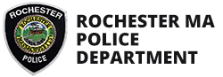 Rochester MA Police Department, Rochester, Massachusetts